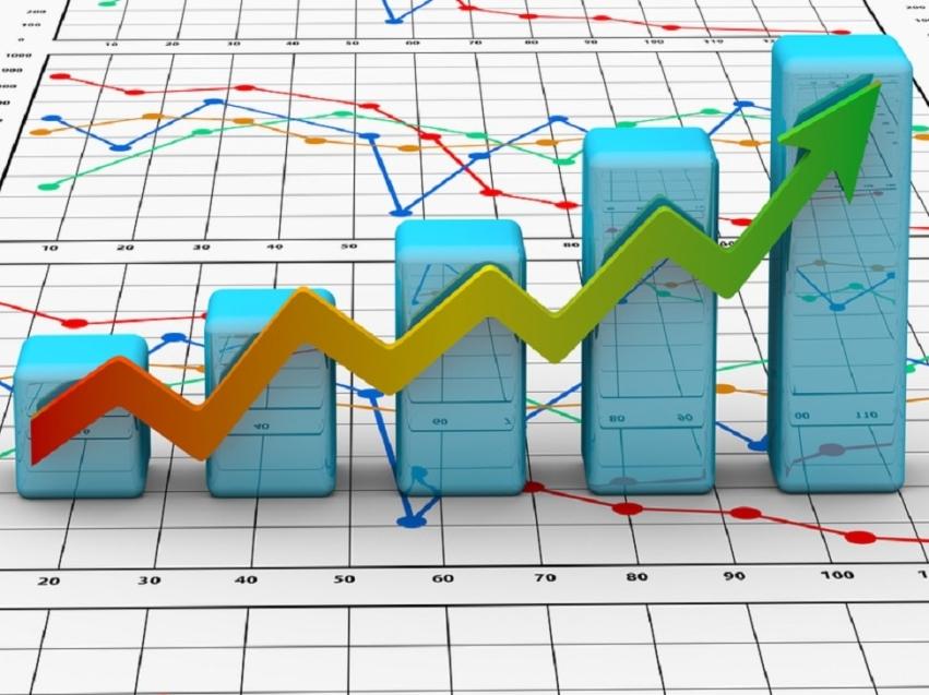 Одобрен прогноз социально-экономического развития Забайкальского края на долгосрочный период