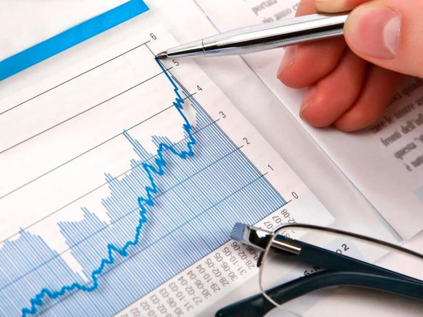 В государственную программу Забайкальского края «Экономическое развитие» вносятся изменения