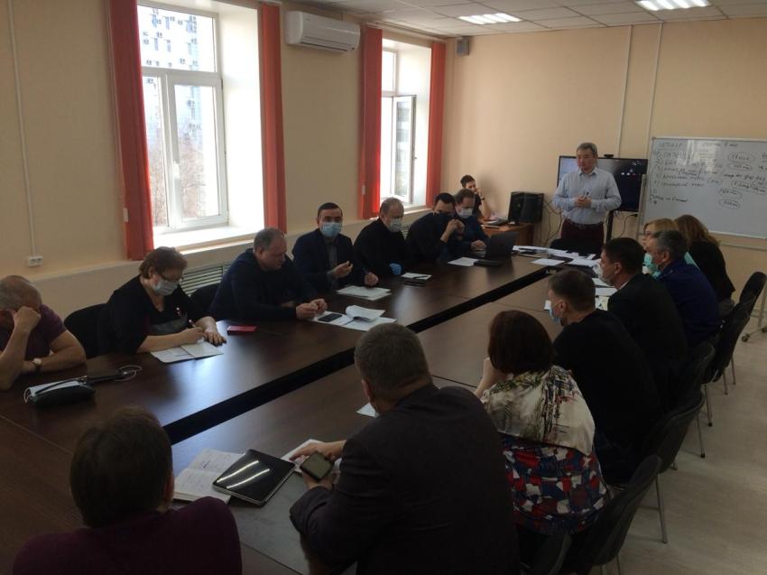 Качество предоставления государственных и муниципальных услуг в Забайкалье стало выше