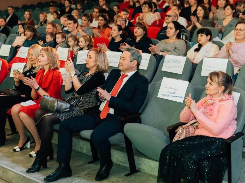 «ТурАкселератор2021 Забайкалье» - известный телеведущий научит туроператоров региона публичным выступлениям