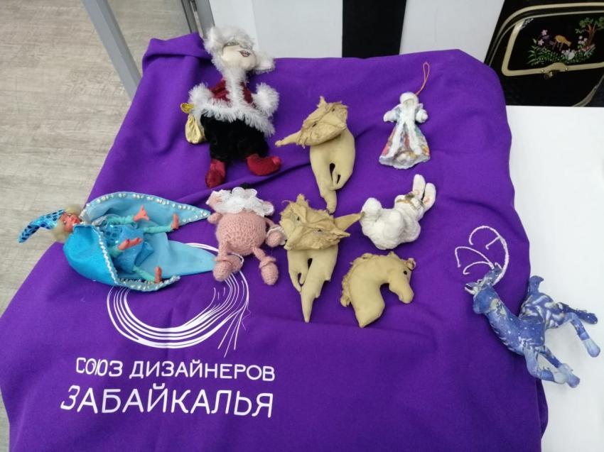 Забайкальский край станет участником двух международных туристических выставок