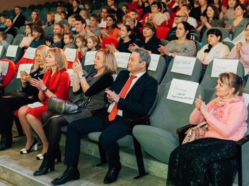 В Чите состоится финал Кубка Забайкальского края по стратегии и управлению бизнесом