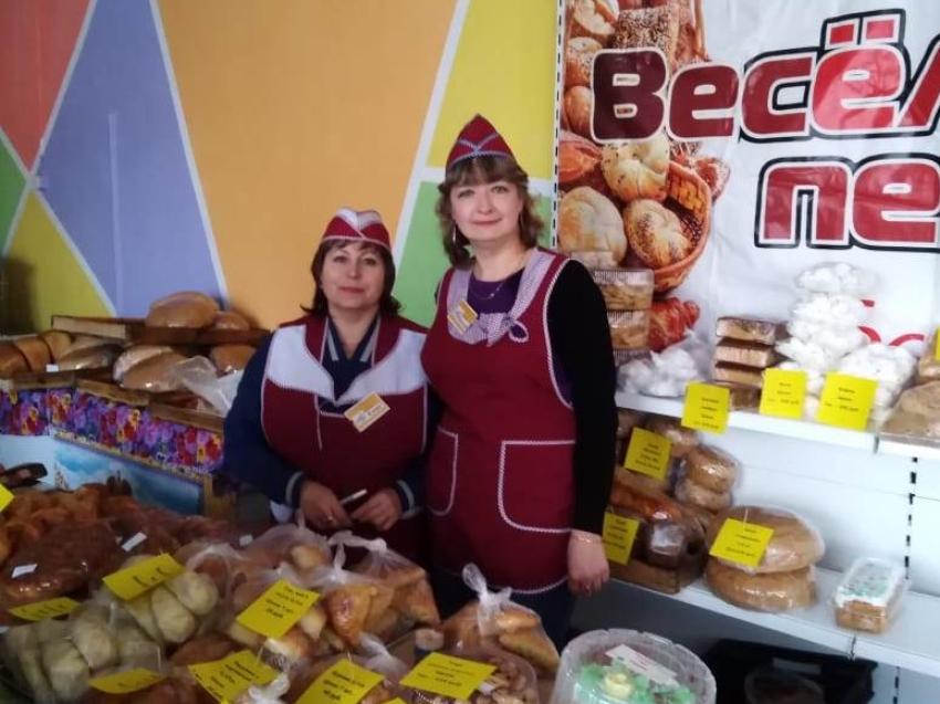 Спустя год в Забайкальском крае полностью восстановлена ярмарочная деятельность