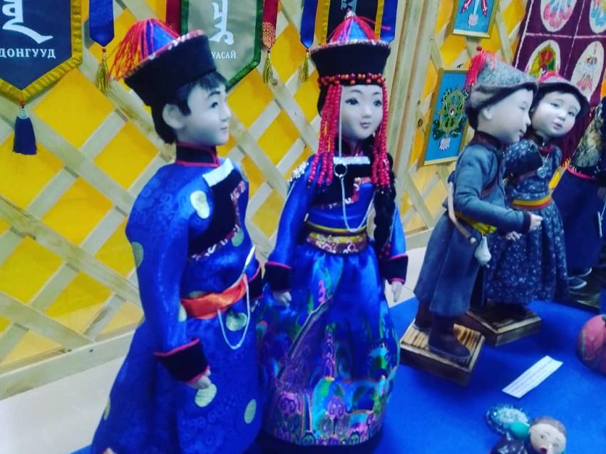 В Забайкалье в майские праздники пройдет первый Фестиваль экскурсий