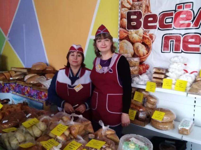 В торговых сетях Забайкалья подешевели макароны, лук и детское питание