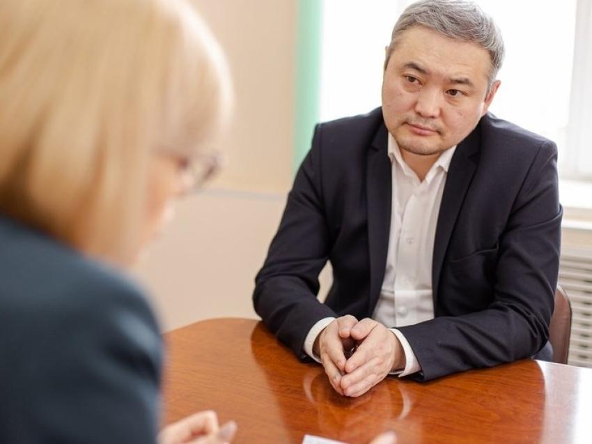 Александр Бардалеев: После продления времени работы общепита, нарушений у бизнеса стало меньше
