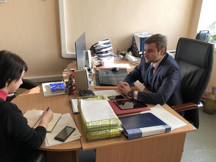 В целях упрощения ведения бизнеса и инвестиционной привлекательности Забайкальского края технологическое присоединение к электрическим сетям упрощается