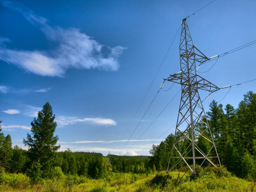 Минэнерго Забайкалья: запланированные в прошлом году ремонтные компании на энергообъектах выполнены