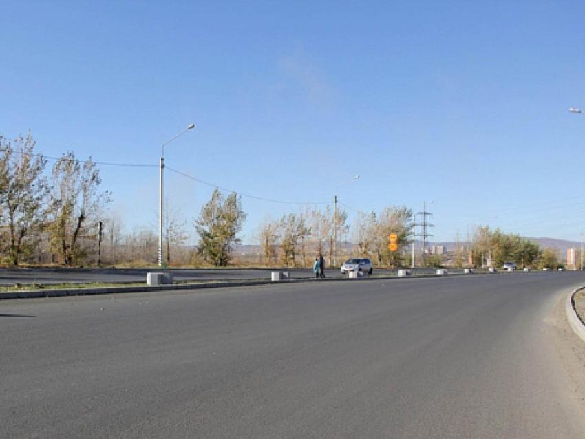 Почти 20 тысяч забайкальцев проголосовали за благоустройство территорий края