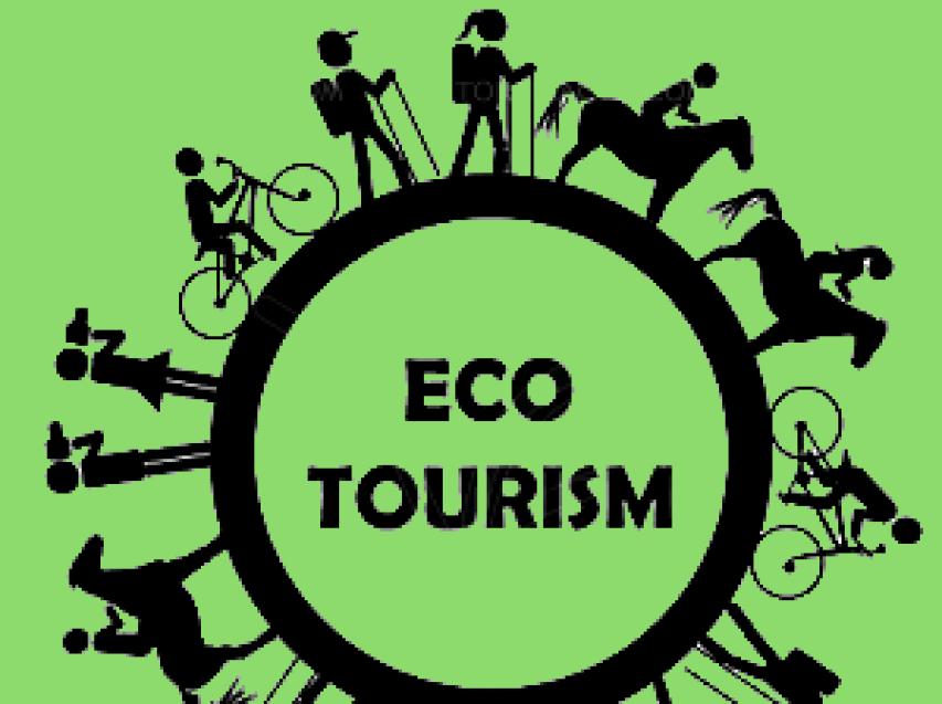 О доступе к комплексным решениям по развитию экологического туризма на ООПТ