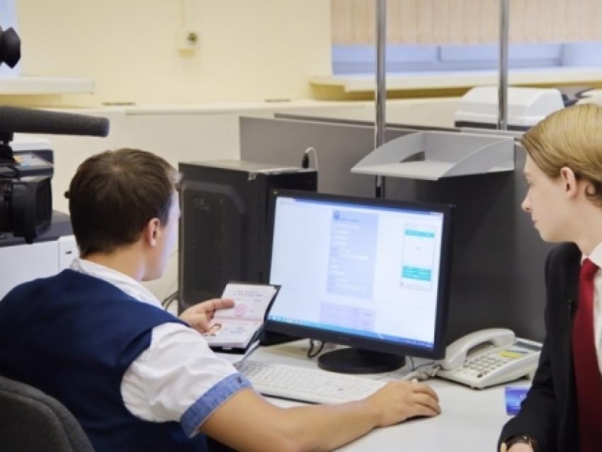 Тренировочный ЕГЭ по информатике в компьютерной форме прошел в штатном режиме