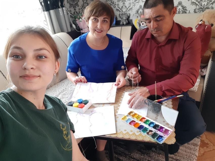 Более пяти тысяч детей в Забайкалье поучаствовали в онлайн-сменах