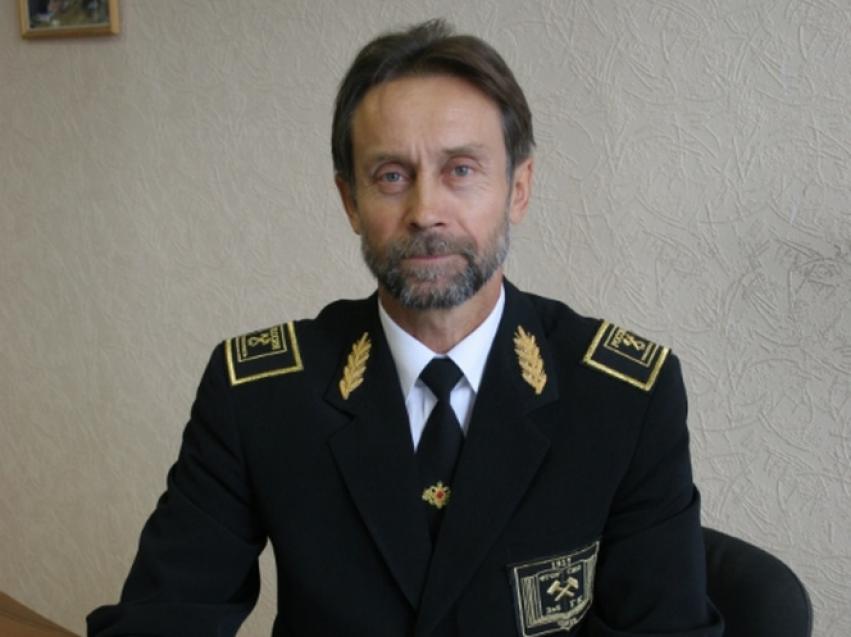 Выпускников школ края приглашают для поступления в Забайкальский горный колледж