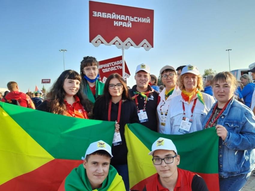 В Минобразования края пройдет пресс-конференция с забайкальскими финалистами чемпионата «Worldskills Russia»