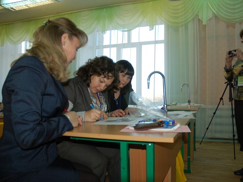 Студенты учреждений СПО Забайкалья впервые напишут Всероссийские проверочные работы