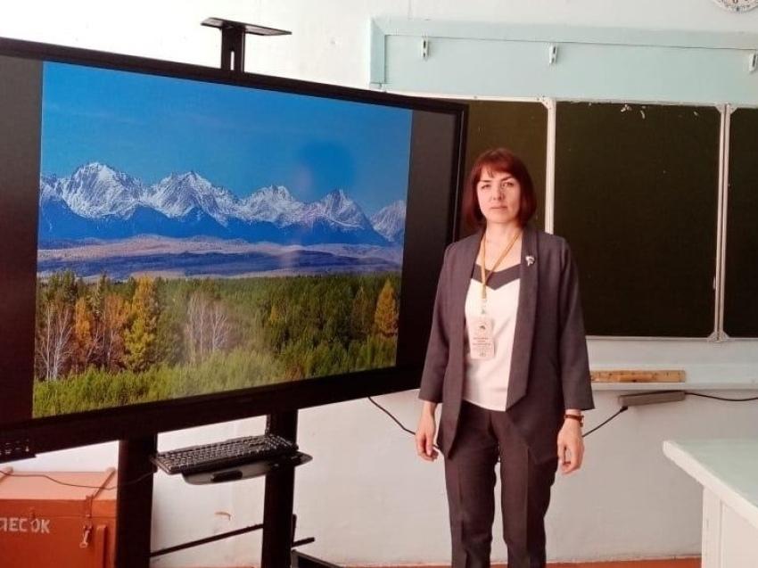 Кураторы техникумов и колледжей Забайкалья начали получать доплаты по пять тысяч рублей