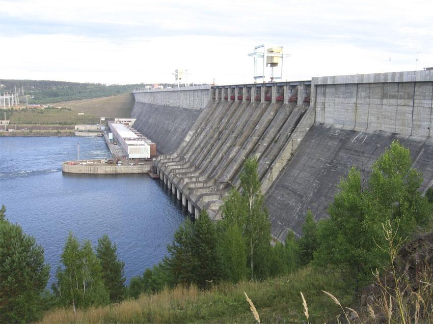 120 миллионов рублей выделят в рамках государственной программы «Воспроизводство и использование водных ресурсов»