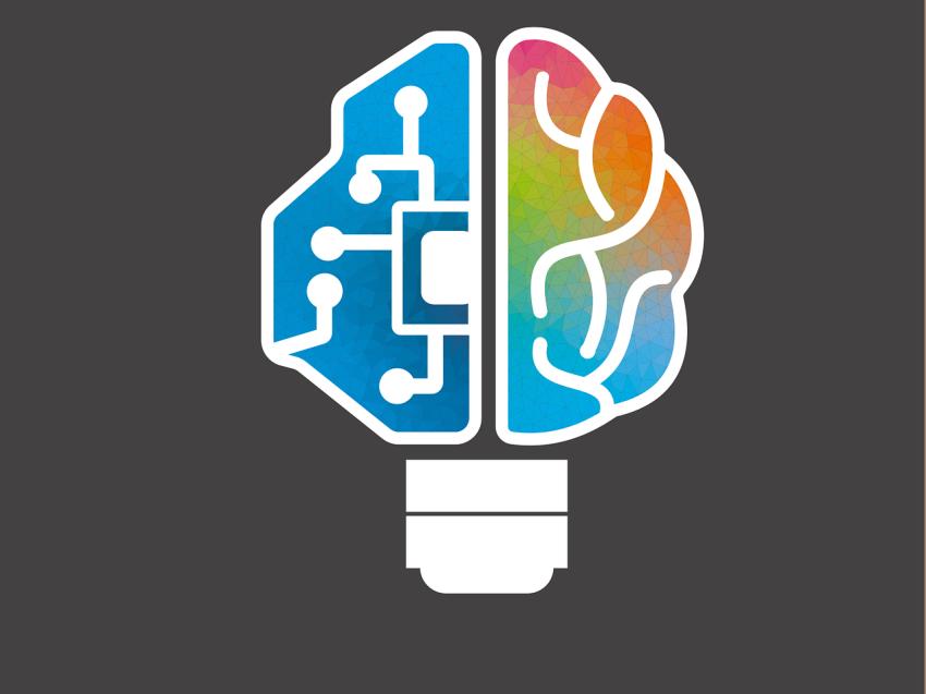 Университет Национальной технологической инициативы приглашает пройти обучение по программе «Искусственный интеллект»