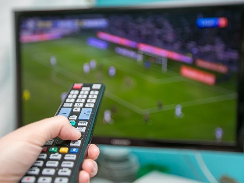 Расширен список получателей компенсаций за подключение к цифровому ТВ