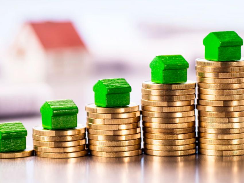 Муниципалитеты смогут покупать жилье под расселение с помощью счетов эскроу