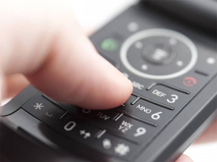 Краевой минздрав опубликовал телефоны больниц, в которые доставлены пострадавшие в ДТП в Сретенском районе