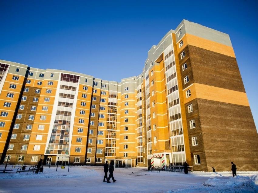 167,5 миллиона рублей в 2020 году планируется выделить на обеспечение градостроительной деятельности