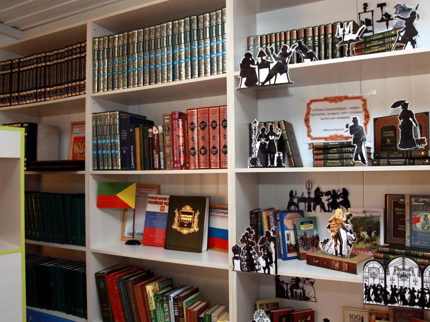 В Забайкальском крае музеи и библиотеки открываются для посетителей