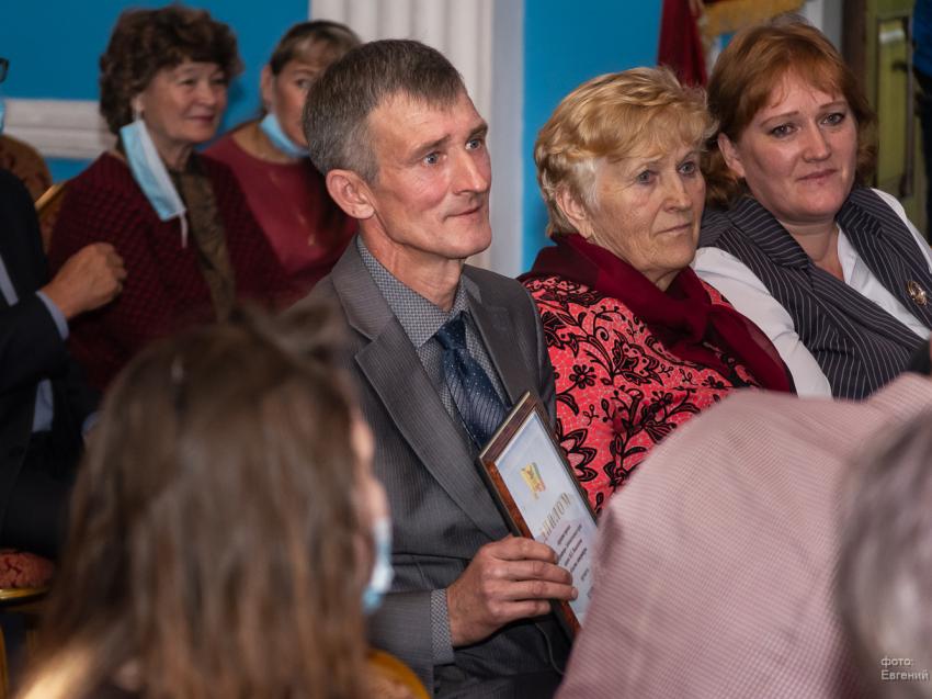 Лауреат премии Вишнякова-2020 встретится с читателями онлайн