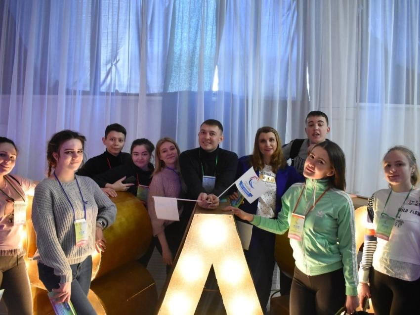 Команда Минкультуры Забайкалья проведет открытые уроки для студентов в Татьянин день