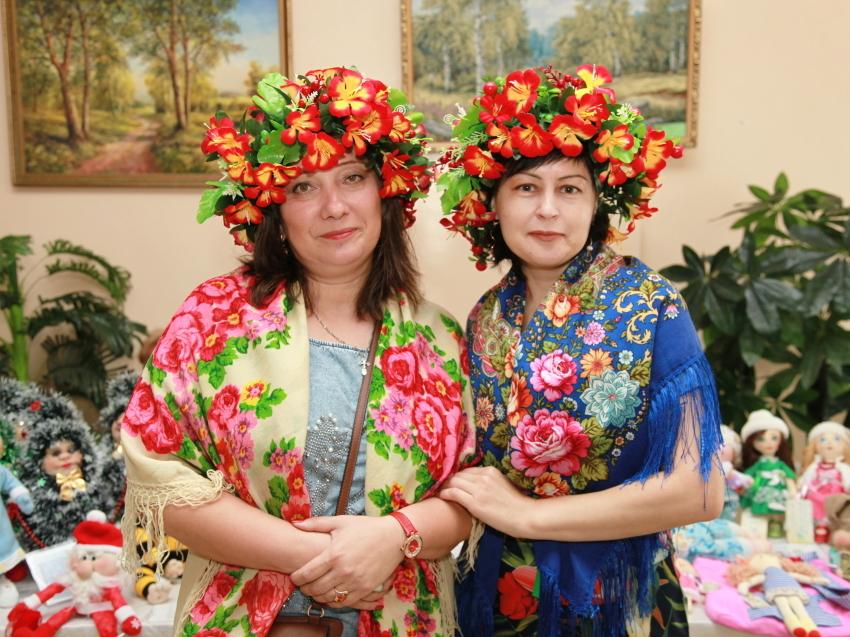 Определены лучшие сельские учреждения культуры Забайкалья и их работники