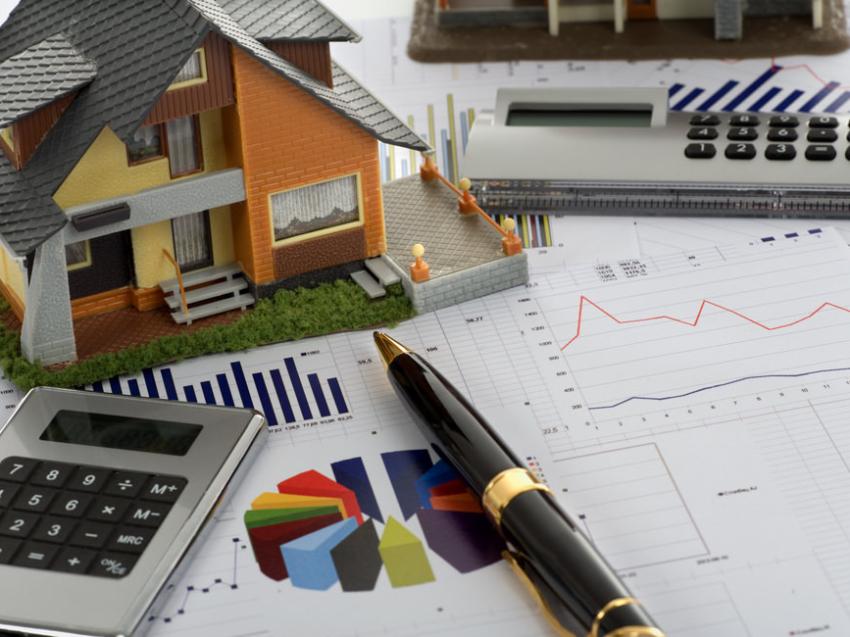 Вопрос бизнес-защитнику: оспаривание кадастровой стоимости для правообладателей объектов недвижимости