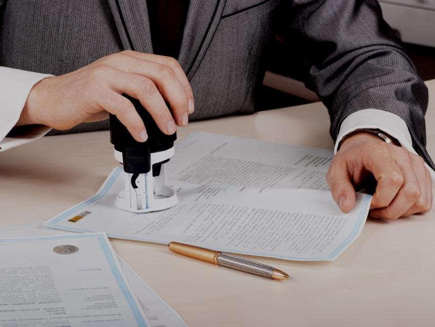 Вопрос бизнес-защитнику: регулирование трудовых отношений на микропредприятиях и НКО