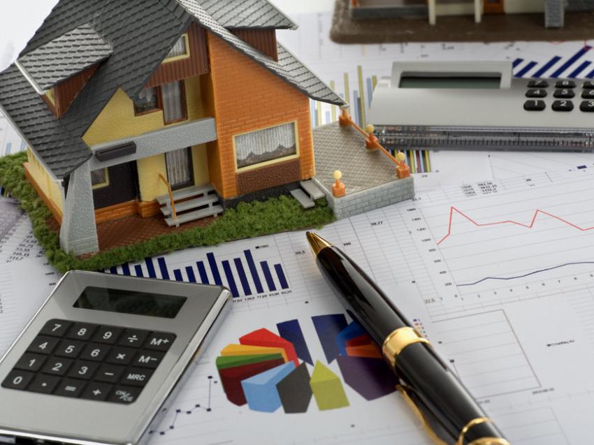 Вопрос бизнес-защитнику: кадастровая стоимость - где посмотреть и что дальше?