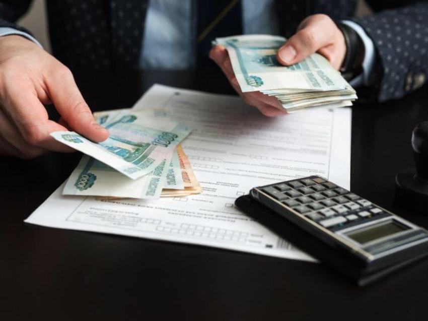Вопрос бизнес-защитнику: субсидия для трудоустройства безработных