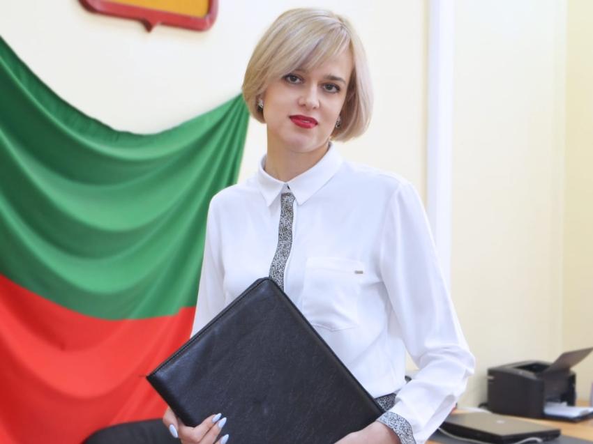 Виктория Бессонова прокомментировала послание Президента Федеральному Собранию
