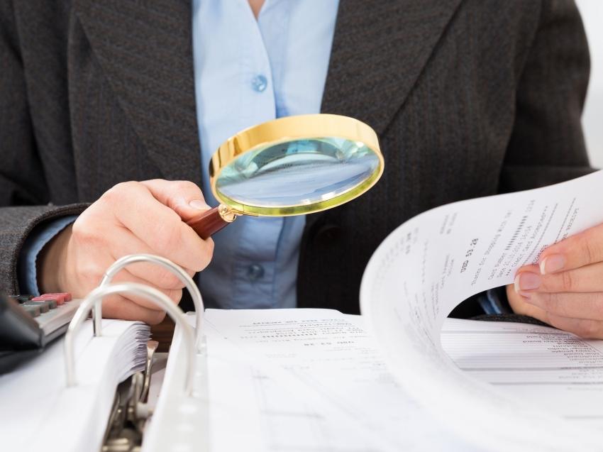 Проверок меньше – штрафов больше: об итогах контрольно-надзорной деятельности в регионе в 2020