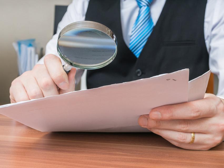 Предпринимателей приглашают принять участие в оценке нормативно-правовых актов
