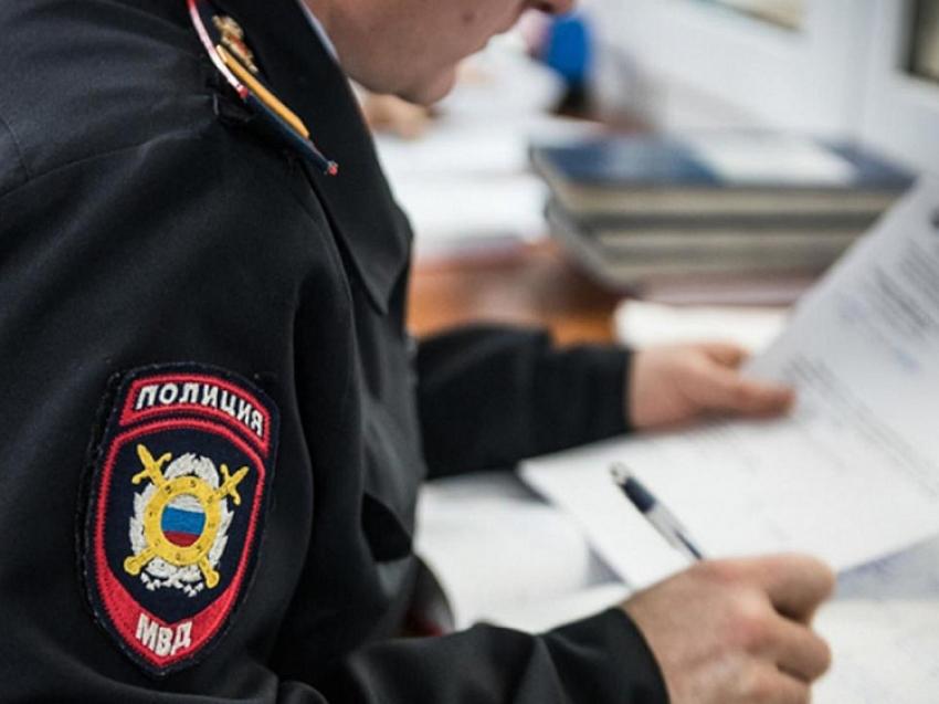 Урегулировать правовое положение иностранных работников можно в УМВД до 15 июня