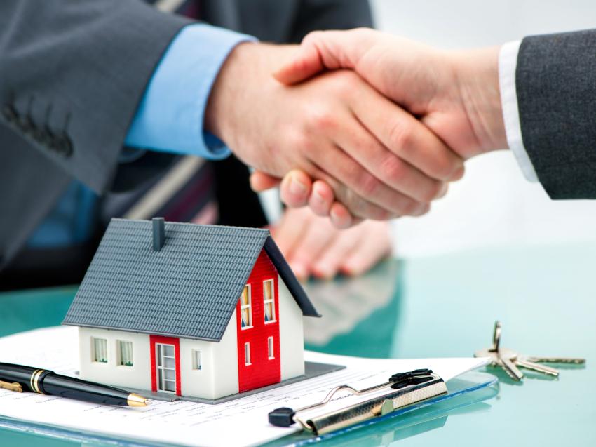 Предпринимателей приглашают оценить порядок предоставления в аренду имущества, находящегося в собственности городского округа «Город Чита»