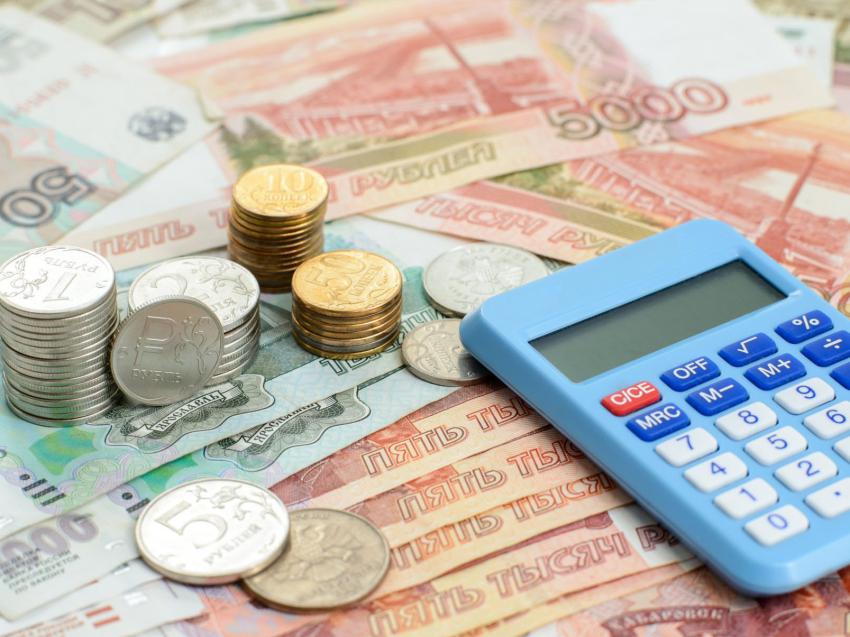 Предприниматели могут внести свои предложения в Порядок предоставления субсидий инвесторам, реализующим проекты, победившие в конкурсном отборе