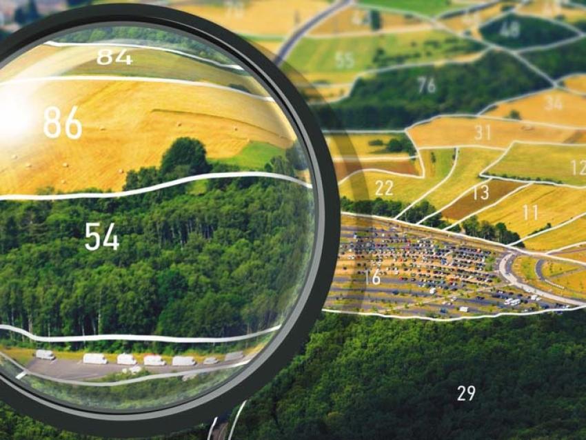 На что влияет кадастровая стоимость земельного участка и почему предпринимателю важно ее знать?