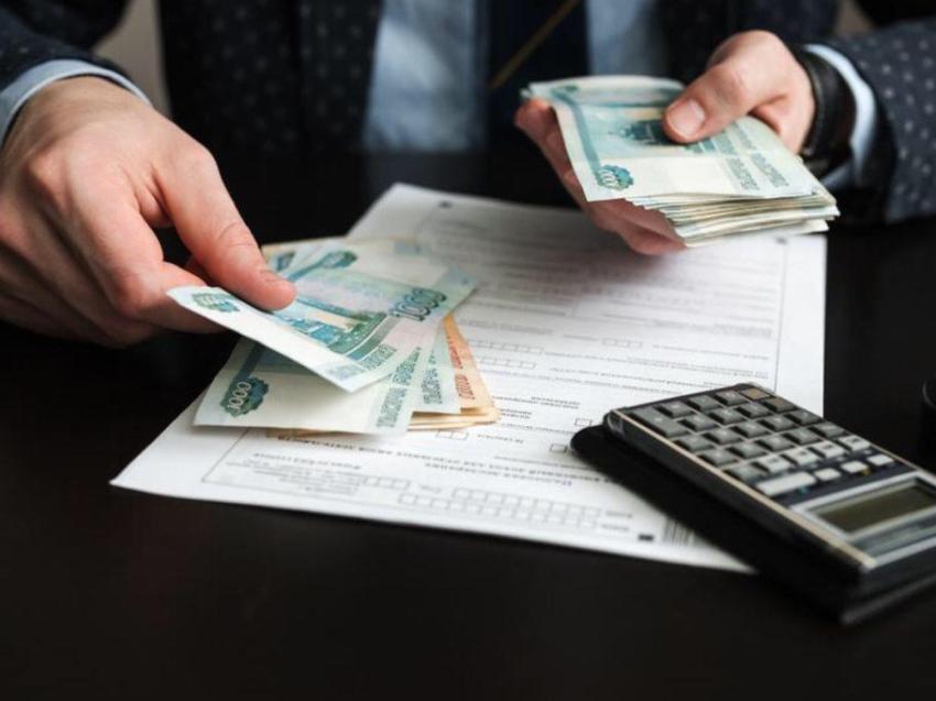Долги по госконтрактам на сумму более 700 тысяч погашены перед предпринимателями после обращения в аппарат бизнес-защитника