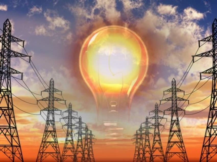 О регуляторных соглашениях в сфере электроэнергетики
