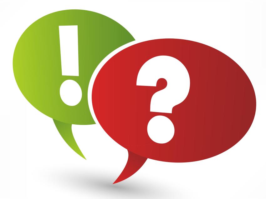 Уважаемые участники алкогольного рынка! Публикуем для вас ответы на актуальные  вопросы лицензиатов!