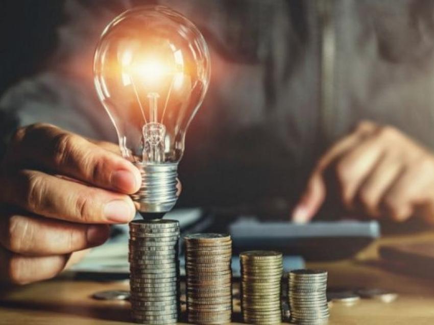Тарифы на электроэнергию для населения сверх социальной нормы  с 1 июля 2020 года не вырастут