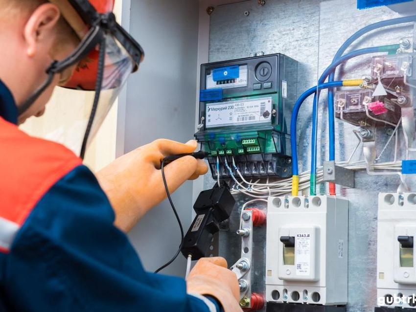 С 1 июля 2020 года вступили в силу новые требования к установке приборов учета электроэнергии