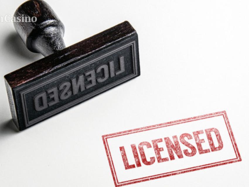 Зачет государственной пошлины при отказе в переоформлении лицензии!