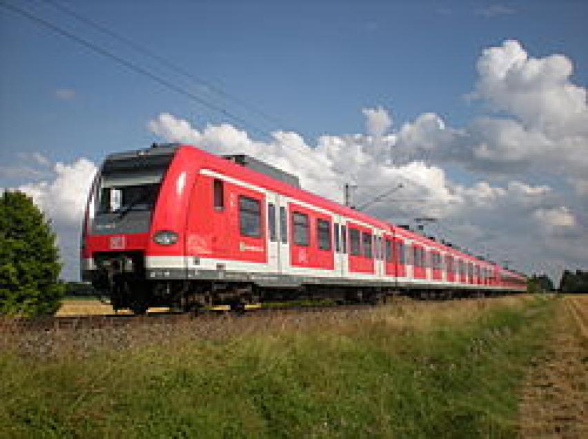 Пересмотр установленного экономически обоснованного тарифа на пригородные перевозки железнодорожным транспортом на 2020 год       на территории Забайкальского края