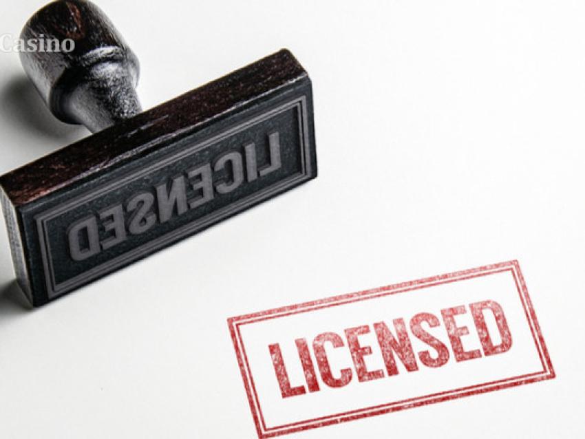Приостановлено действие лицензии двух баров «КУРАЖ 24»!