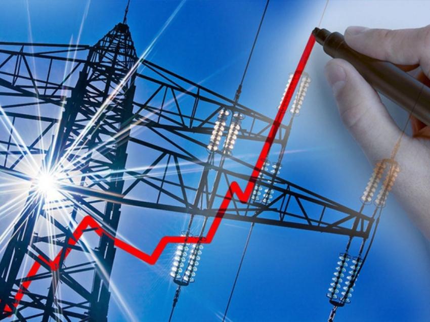 Внесены изменения в порядок утверждения инвестиционных программ субъектов электроэнергетики